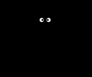 蜘蛛 ハロウィン フリー素材 白黒