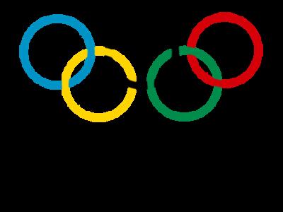 東京オリンピック延期 2021 フリー素材 イラスト 五輪
