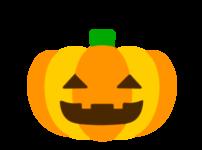 ハロウィン かぼちゃ ジャックオーランタン