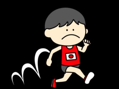 陸上 三段跳び オリンピック日本代表 フリー素材 男子