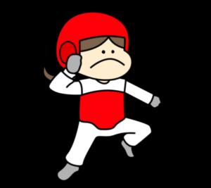 テコンドー オリンピック日本代表 フリー素材 女子