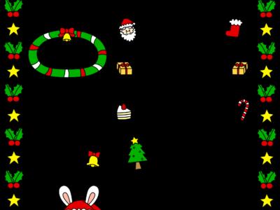12月の園だより フリー素材 カラーイラスト園だより 12月 カラーイラスト 幼稚園保育園 フリー素材